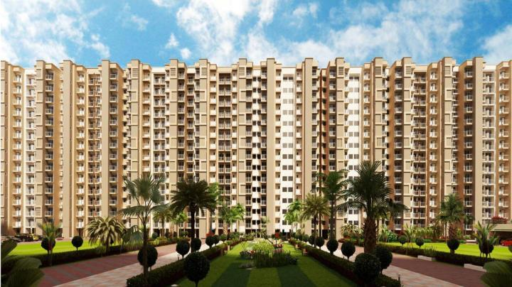 Project Image of 895.0 - 1412.0 Sq.ft 2 BHK Apartment for buy in Stellar One