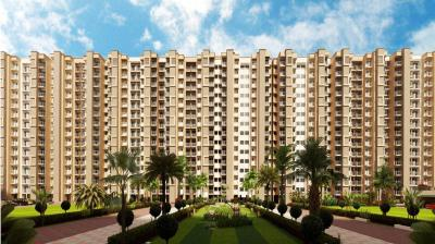 Project Image of 0 - 895 Sq.ft 2 BHK Apartment for buy in Stellar One