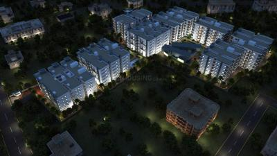Project Image of 1815.0 - 2115.0 Sq.ft 3 BHK Apartment for buy in Sivaa Shakthi The Lawnz
