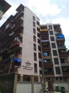 Project Image of 0 - 321 Sq.ft 1 BHK Apartment for buy in Gangaram Niwas