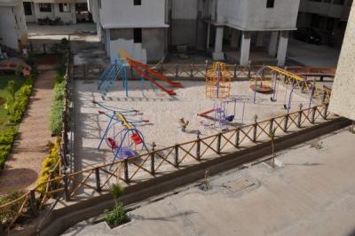 Gallery Cover Image of 830 Sq.ft 2 BHK Apartment for buy in Park, Badlapur West for 3000000
