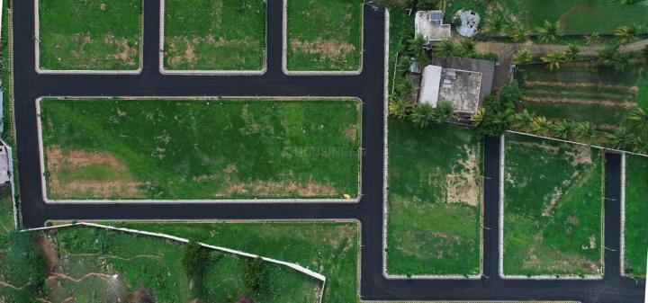Project Image of 837.0 - 2500.0 Sq.ft Residential Plot Plot for buy in New Town