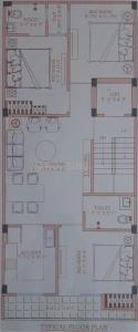 ए एस मालिक होम्स 3 में खरीदने के लिए 3 - 900 Sq.ft 3 BHK अपार्टमेंट प्रोजेक्ट  की तस्वीर