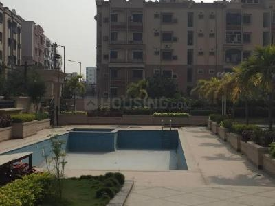 Project Image of 721.0 - 1088.0 Sq.ft 2 BHK Apartment for buy in Aditya Heights