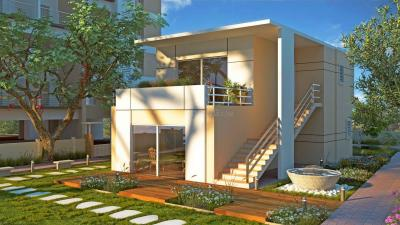 Project Image of 428 - 555 Sq.ft 1 BHK Apartment for buy in A.V. Bhat Sukhvastu Phase II