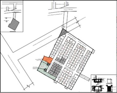 Residential Lands for Sale in Sp Infra Gun Rock Valley