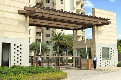 Gallery Cover Image of 2312 Sq.ft 4 BHK Apartment for buy in BPTP Park Serene, Sector 37D for 11800000