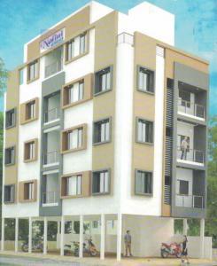 Gallery Cover Pic of Shreenathji Nalini Avenue