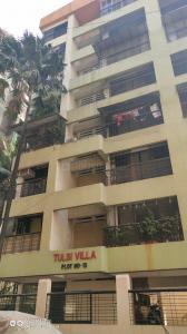 Gallery Cover Pic of Tulsi Villa Postal Colony