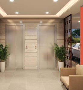 Project Image of 0 - 1132.69 Sq.ft 3 BHK Apartment for buy in Avaska Kallisto 14