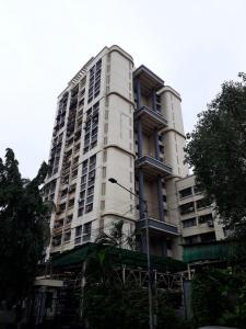Project Images Image of Riddhi Siddhi Property Private Room, Double Sharing, Triple Sharing in Powai