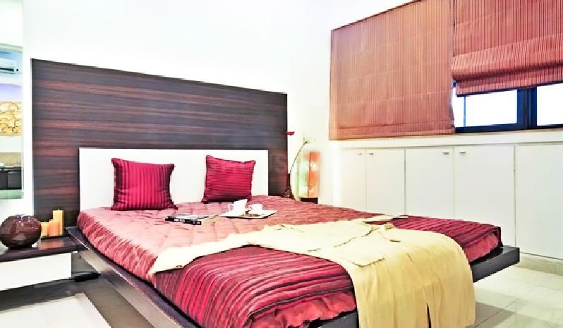 avenue-i-bedroom-9196912.jpeg