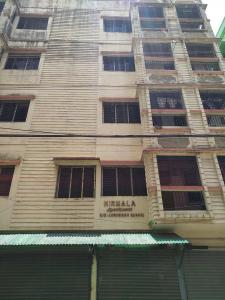 Gallery Cover Image of 1200 Sq.ft 3 BHK Apartment for rent in Dum Dum for 3000