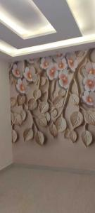 Project Image of 510 - 1000 Sq.ft 2 BHK Apartment for buy in Shubharambh Affordable Homes