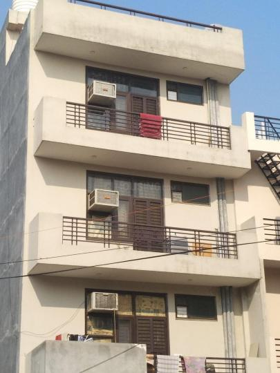 Project Image of 0 - 1260.0 Sq.ft 3 BHK Apartment for buy in Dream Floors 2