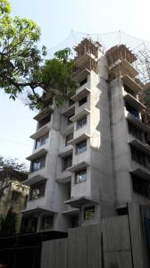 Project Image of 272.0 - 884.0 Sq.ft 1 BHK Apartment for buy in Reliable New Simit Apartment