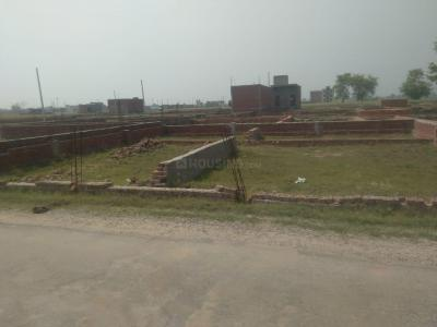 Gallery Cover Image of 450 Sq.ft 1 BHK Independent House for buy in Shubham Jewar City, Jewar for 1500000