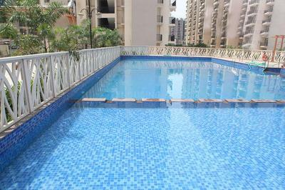 Project Images Image of Single Room PG in Noida Extension