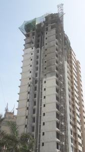 रंजना कैलाश हाइट्स में खरीदने के लिए 265.01 - 660.04 Sq.ft 1 BHK अपार्टमेंट प्रोजेक्ट  की तस्वीर