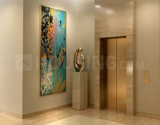 Project Image of 1435.0 - 1980.0 Sq.ft 2 BHK Apartment for buy in Revera Developers LLP One Prime