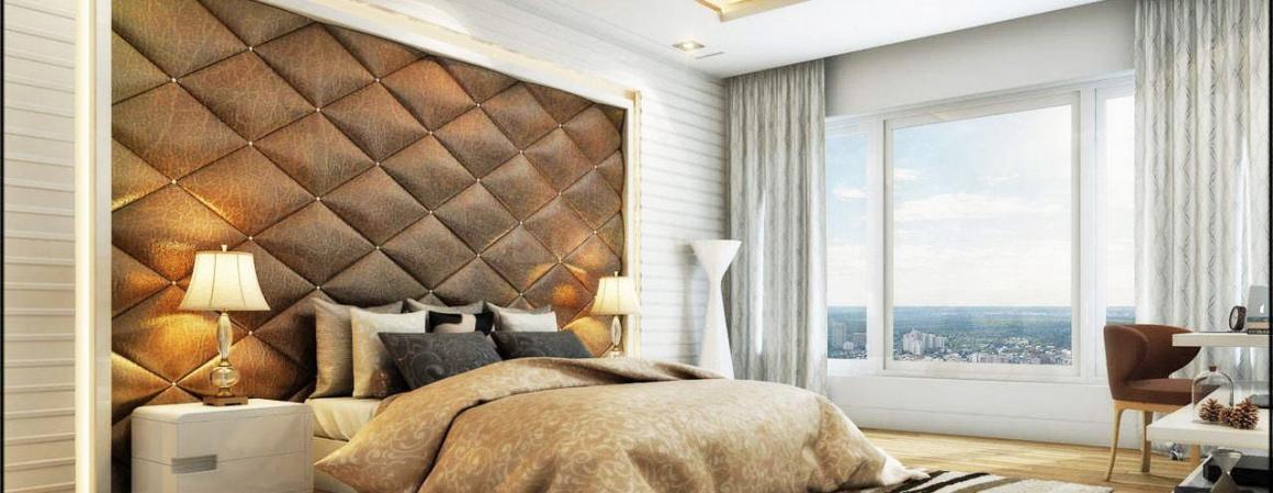 paris-bedroom-3503925.jpeg