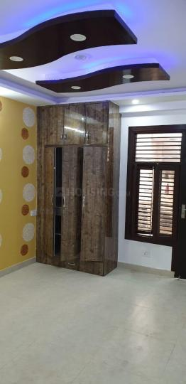 Project Image of 300.0 - 1000.0 Sq.ft 1 BHK Apartment for buy in Ishu Homes