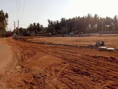 Project Image of 600.0 - 1769.0 Sq.ft Residential Plot Plot for buy in DSR Krishna Garden
