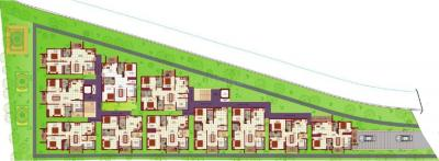 Project Image of 1054 - 1475 Sq.ft 2 BHK Apartment for buy in Mythri Arteor