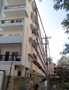 Gallery Cover Image of 1510 Sq.ft 3 BHK Apartment for buy in Vandana Grand, HSR Layout for 12080000