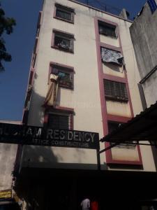 Gallery Cover Pic of Venkatesh Shubham Residency