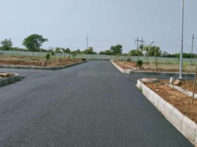 Project Image of 1170.0 - 9000.0 Sq.ft Residential Plot Plot for buy in Bhashyam Land Mark County