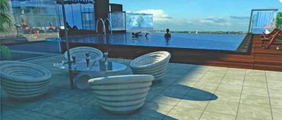 Project Image of 870.0 - 1780.0 Sq.ft 2 BHK Apartment for buy in Keerthi Krishna Viva