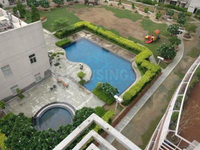 Gallery Cover Image of 2457 Sq.ft 3 BHK Apartment for buy in Mahindra Chloris, Sector 19 for 16500000
