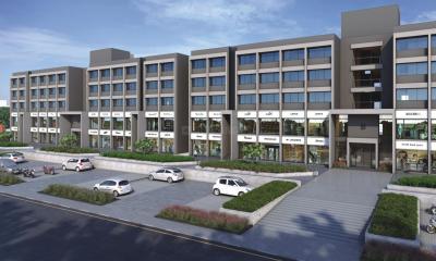Project Image of 880 Sq.ft Residential Plot for buyin Ennaikaran for 610000
