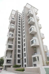 Project Image of 1250.98 - 1345.92 Sq.ft 3 BHK Apartment for buy in Supreme Belmac Residences D