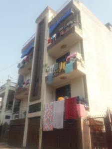Project Image of 0 - 600 Sq.ft 1 BHK Independent Floor for buy in Aura Apartment - 5