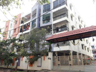 Project Image of 945 - 1335 Sq.ft 2 BHK Apartment for buy in Vaastu Lavender
