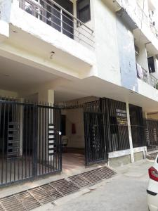 Project Image of 315.0 - 490.0 Sq.ft 1 BHK Apartment for buy in Radhey Radhey Apartment