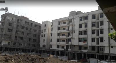 Project Image of 549 - 1541 Sq.ft 1 BHK Apartment for buy in Medhatiya Dream City