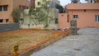 Project Image of 681 - 3588 Sq.ft Residential Plot Plot for buy in Laasya Passion Enclave