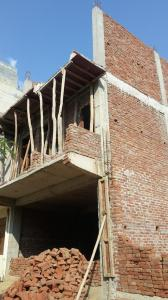 Project Image of 0 - 630.0 Sq.ft 2 BHK Independent Floor for buy in Aati Site - 1