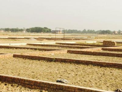 Project Image of 647.99 - 3200.0 Sq.ft Residential Plot Plot for buy in Singh Tashi