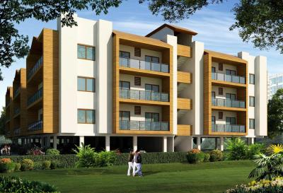 Project Image of 0 - 2288 Sq.ft 4 BHK Apartment for buy in Ratan Sapphire