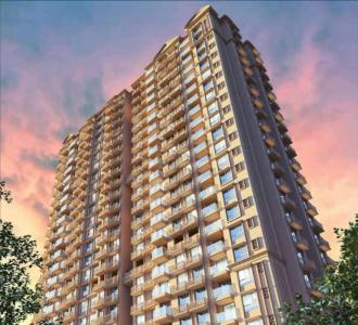 Project Image of 0 - 755.2 Sq.ft 3 BHK Apartment for buy in Highland