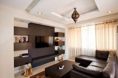 Project Image of 400.0 - 900.0 Sq.ft 1 BHK Apartment for buy in Saarthi Metro View Apartment