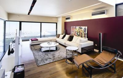 Project Image of 0 - 330 Sq.ft 2 BHK Apartment for buy in Hubtown Celeste