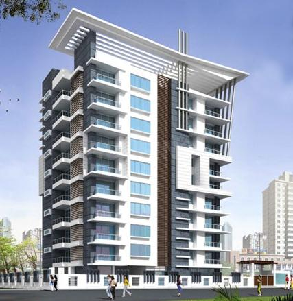 Project Image of 2675.0 - 2747.0 Sq.ft 3 BHK Apartment for buy in Anukampa Atlantis