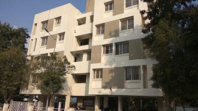 Project Image of 0 - 992.0 Sq.ft 2 BHK Apartment for buy in Austin Belvedere