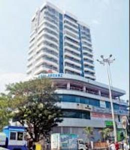 Project Image of 632.0 - 1070.0 Sq.ft 2 BHK Apartment for buy in Asmi Dreamz