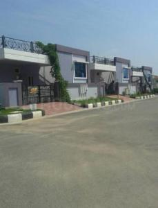 Project Image of 915.0 - 2425.0 Sq.ft 2 BHK Villa for buy in Navya Homes
